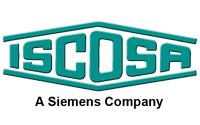 SIEMENS Energy Services - ISCOSA