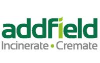 Addfield
